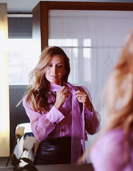 La Fashion Host del Barceló Málaga, Rocío López, nos trae las tendencias de moda con más likes en Instagram esta temporada. ¿Todavía no las tienes guardadas en tu colección?