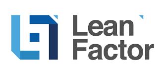 LeanFactor refuerza su crecimiento en España y consolida sus operaciones en México y Chile