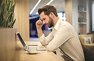 ¿Qué tan eficientes son los préstamos en línea?