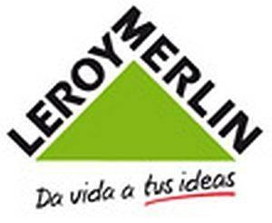 Leroy Merlin colabora en la Competición Nacional de Formación Profesional SpainSkills 2017
