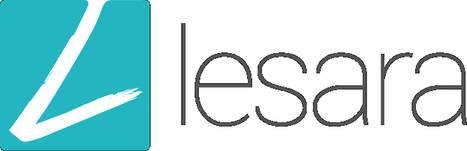 Lesara recauda 60 millones de dólares para impulsar el mercado español, entre otros países europeos