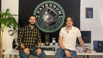 Patronum, startup especializada en la producción y lanzamiento de infoproductos, prevé multiplicar por 10 los resultados obtenidos el pasado año