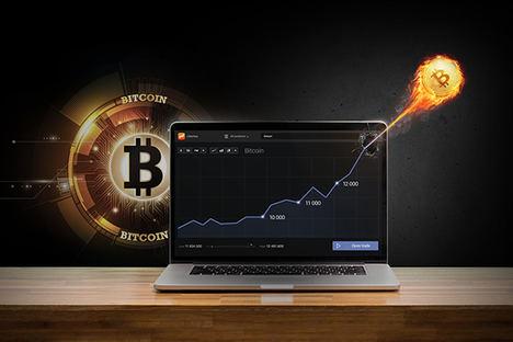 ¿Para qué sirve Bitcoin y qué es el halving?