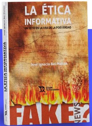 Cómo hacer frente a las fake news: la posverdad y la ética en el periodismo, a debate en la Universidad Villanueva
