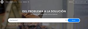 Libro de Quejas refleja la reactivación del consumo: las reclamaciones se cuadruplican en España