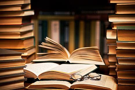 ¿Cuánto vale tu libro?