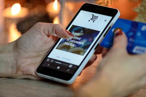 Continuidad de negocio y foco en ciberseguridad, el impulso definitivo para la banca online