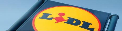 Lidl incorpora el sistema de etiquetado frontal Nutri-Score a su surtido de marca propia
