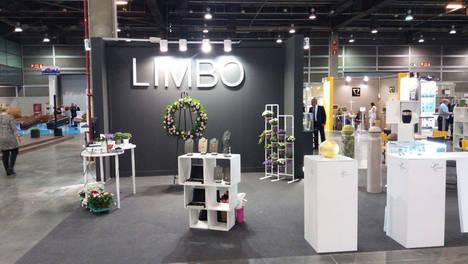 La alicantina Limbo levanta gran expectación en la presentación mundial de su última innovación en Funermostra 2017