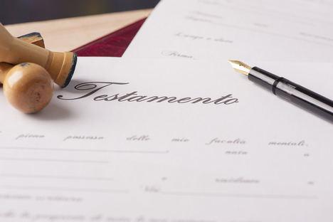¿Cuáles son los límites a las cláusulas testamentarias? La aplicación de una ley del siglo XIX deshereda a un viudo por volver a contraer una relación