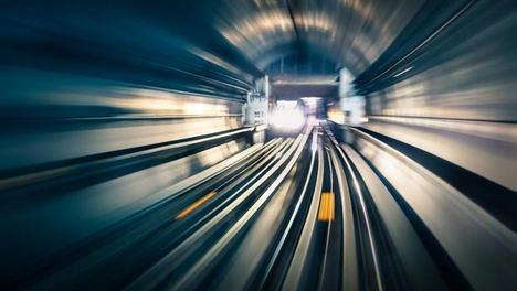 La Comunidad de Madrid inicia el próximo lunes las obras de mejora de la línea 7B de Metro entre Coslada y San Fernando de Henares