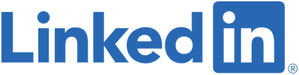 Cezanne HR se integra con LinkedIn Talent Hub