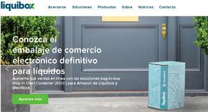 LIQUIBOX apuesta por Madrid con la inauguración en Vicálvaro de su nuevo centro de excelencia en fabricación de envases flexibles Bag-in-Box para productos líquidos o semilíquidos