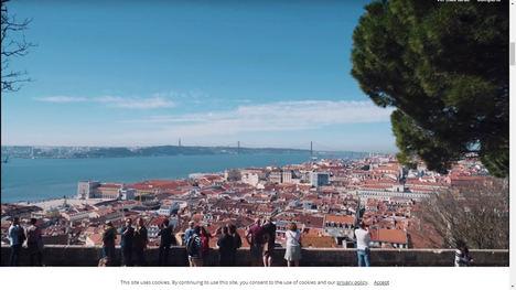 Lisboa se convierte en la referencia europea de ciudades sostenibles
