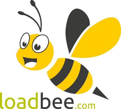 loadbee consigue a Miele como inversor
