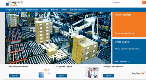 Logista aumenta un 5% sus ingresos, alcanzando unas ventas económicas de 567 millones de euros en el primer semestre