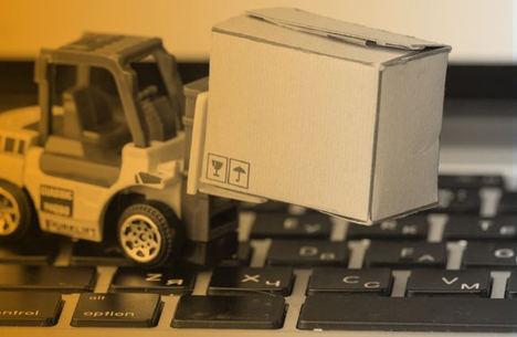 Ventajas de externalizar la logística de una empresa