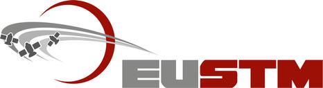 GMV consolida su liderazgo en la gestión de tráfico espacial