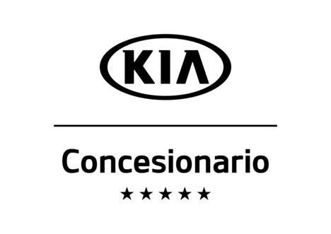 """Primera """"Instalación 5 estrellas"""" de Kia en España"""
