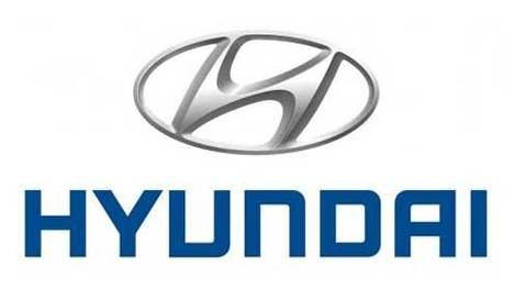 "Mapfre se incorpora al programa ""Seguro Hyundai"""