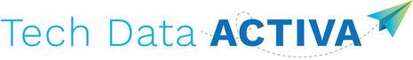 Tech Data ACTIVA, la nueva propuesta de Tech Data para apoyar a los partners en su regreso a la actividad