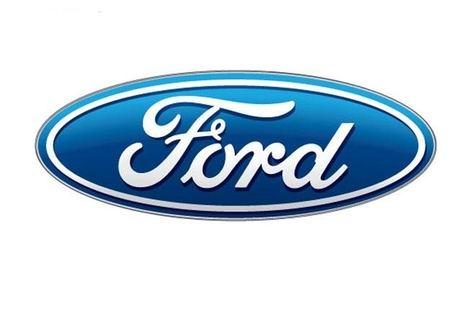 Fundación ONCE y Ford España facilitarán vehículos a organizaciones de personas con discapacidad