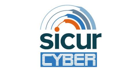 SICUR CYBER, novedad en la próxima edición de SICUR 2018