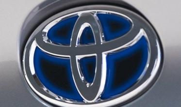 Toyota promueve la movilidad en hidrógeno con el sector ferroviario