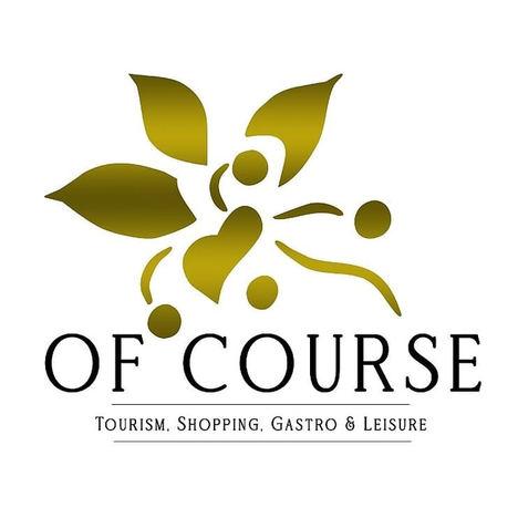 CLUB OF COURSE participa como socio estratégico en el primer evento TIS en España