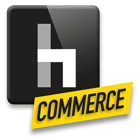 Havas Group España lanza h/commerce