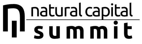 El II Natural Capital Summit pondrá la atención en cómo los enfoques de capital natural ya mejoran la apuesta por la sostenibilidad de empresas y gobiernos