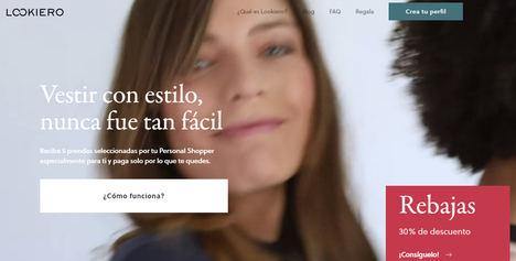 Palencia, la provincia española más atrevida a la hora de vestir