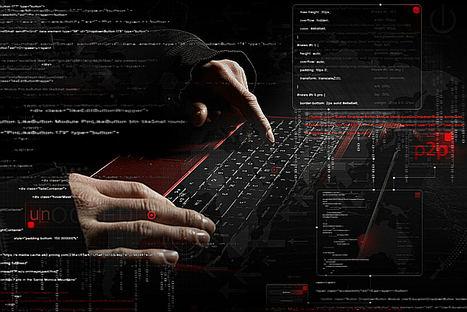 Loozend ofrece la única protección real del mercado frente a los ataques ransomware
