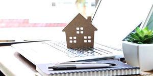 Los propietarios deben de exigir la contratación del seguro de impago del alquiler antes de cerrar una operación, según alerta OESA