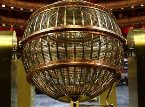 Los administradores de Lotería advierten de que peligran 1.200 millones de ventas del Sorteo de Navidad para las arcas públicas