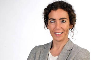 Luisa Delclaux