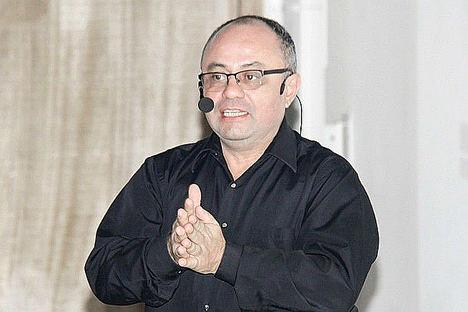 El experto en marketing digital Álvaro Mendoza ha creado un entrenamiento para aumentar las ventas