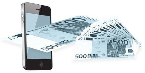 Challenger Banks, qué son, y cómo han irrumpido para hacerle frente a la banca tradicional