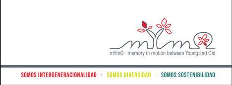 mYmO, el proyecto que renace en plena pandemia para acelerar iniciativas en pro de las comunidades sostenibles