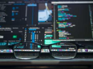 Sectores que sacan buena nota en la implantación de machine learning