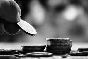 Comunidades de propietarios afectadas por los incumplimientos contractuales de los inquilinos