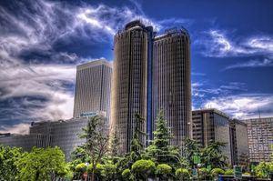 Multidivisas, IRPH y revolving: siguen las reclamaciones a la banca