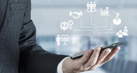 La Comunidad de Madrid lidera un estudio europeo para mejorar la ciberseguridad