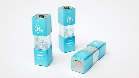 La Comunidad de Madrid coordina un proyecto europeo para mejorar la sostenibilidad de las pilas de hidrógeno