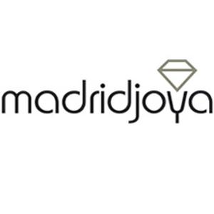 La Asociación Joyas de Autor expone un año más en Madrid Joya Septiembre 2016