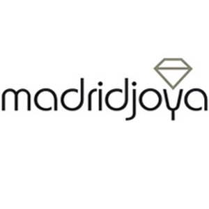 Las nuevas soluciones y servicios del sector de Industrias Afines tienen su espacio en MadridJoya