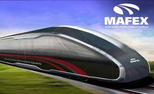 Perú y Chile: mercados ferroviarios estratégicos para la industria española