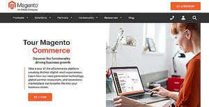 Consejos para migrar un eCommerce a Magento 2 por razones de seguridad