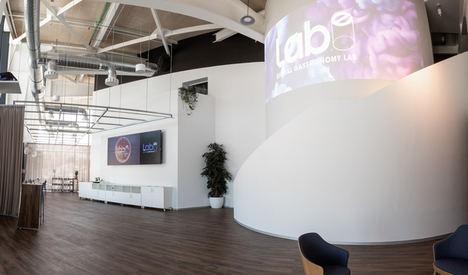 """Mahou San Miguel refuerza su compromiso con la Hostelería con la culminación de su plataforma de innovación """"BarLab Challenge Future"""""""