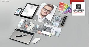 Mail Boxes Etc. un aliado a tener en cuenta en la planificación de las acciones de comunicación corporativa